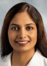 Aparna Hariharan