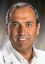 Hassan Kanaan
