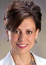 Jacqueline Macknis