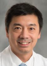 John Pui