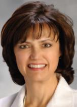 Julie Zenger-Hain