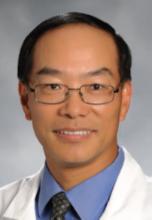 Mark Chen