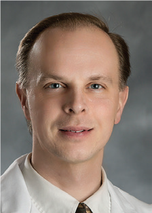 Steven Truscott