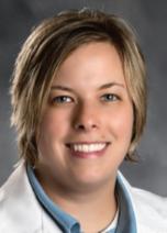 Wendy Wiesend